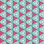 Origami Paper Pattern Surface Pattern Origami Paper On Behance