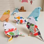Origami Projects Craft Ideas 15 Kid Friendly Origami Crafts Bright Star Kids