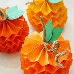 Origami Projects Craft Ideas 44 Fall Crafts For Kids Fall Activities And Project Ideas For Kids