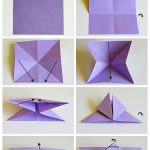 Origami Projects Craft Ideas 86 Best Basteln Images On Pinterest Crafts Craft Ideas And