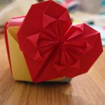 Origami Projects Craft Ideas Romantic Origami Craft Ideas And Art Projects