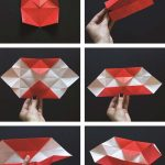 Origami Projects For Kids 40 Best Diy Origami Projects To Keep Your Entertained Today