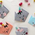 Origami Projects For Kids Our Love Affair Simple Origami Crafts Kids Continues Today Dma