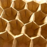 Origami Tessellations Hexagons The Worlds Best Photos Of Hexagon And Pbp Flickr Hive Mind