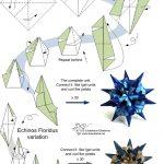 Origami Tutorial Geometric Origami Best Modular Origami Ideas Only On Origami Paper Modular