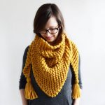 Quick Knitting Patterns 7 Quick Knits To Stock Your Market Booth