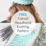 Quick Knitting Patterns 754 Best Beginnings Of A Knitter Images On Pinterest Knitting
