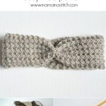 Quick Knitting Patterns Designer Easy Quick Knitting Patterns Ribbed Easy Free Half