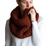 Quick Knitting Patterns Free Simplicity Womens Cowl Knitting Pattern Brome Fields