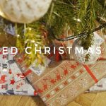 Quick Knitting Patterns Knitted Christmas Gifts 10 Quick Knitting Patterns Youtube