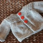 Quick Knitting Patterns Knitting Patterns For Newborn Babies Crochet And Knit