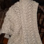 Quick Knitting Patterns Quick And Easy Knitting Patterns Free Crochet And Knit