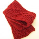 Quick Knitting Patterns Quick Free Knitting Patterns
