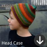 Ravelry Knitting Patterns Free 50 Free Knitting And Crochet Hat Patterns To Download Woolly Wormhead