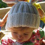 Ravelry Knitting Patterns Free Bunny Rabbit Knitting Patterns In The Loop Knitting