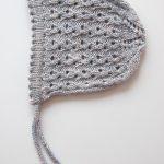 Ravelry Knitting Patterns Free Free Patterns Frogginette Makes Things