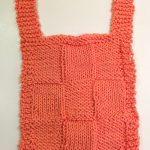Ravelry Knitting Patterns Free Free Patterns Knitoasis