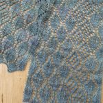 Ravelry Knitting Patterns Free Free Scarf Knitting Patterns To Download Crochet And Knit