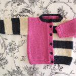 Ravelry Knitting Patterns Free Gingersnap Knitionary