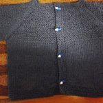 Ravelry Knitting Patterns Free Grandmas Knitting Place