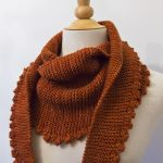 Ravelry Knitting Patterns Free Minnie Scarf Jumpercablesknitting Free Knitted Pattern