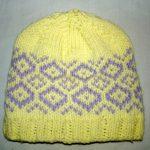 Ravelry Knitting Patterns Free Smoothfox Crochet And Knit Diamonds Are A Girls Best Friends Knit