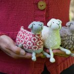 Ravelry Knitting Patterns Free Susan B Anderson
