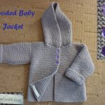 Ravelry Knitting Patterns Free Vagabundus
