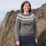 Ravelry Knitting Patterns Sweaters A Sweater Knitter Tin Can Knits