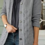 Ravelry Knitting Patterns Sweaters Moonshine Pattern Thea Colman Cardigans Pinterest Ravelry