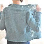 Ravelry Knitting Patterns Sweaters Naima Pattern Ankestrick Knitting And Crochet Pinterest