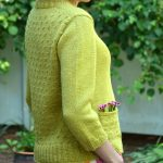 Ravelry Knitting Patterns Sweaters Nancy Eiseman Group New To Ravelry 25 Off Dots Knots Pattern