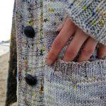 Ravelry Knitting Patterns Sweaters Seacliff Cardigan Pattern Shanna Felice Ravelry Patterns And