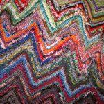 Scrapghan Crochet Free Pattern Scrap Crochet Ebebee Crafts