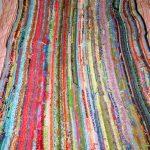 Scrapghan Crochet Free Pattern Scrap Scrapghan Ebebee Crafts