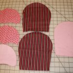 Sew Potholders Free Pattern Fat Quarter Friday Cupcake Potholder Awaiting Ada