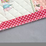 Sew Potholders Pot Holders My Kitchen Potholder And Giveaway Weallsew
