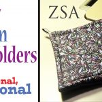 Sew Potholders Pot Holders Sew Pot Holders Machine How To Gift Project Hot Pads Pot