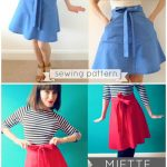 Sewing Patterns For Beginners 36 Best Stamping Images On Pinterest Sewing Patterns Sewing Ideas