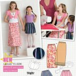 Sewing Patterns For Beginners Beginners Sewing Patterns A Round Up Of Sewing Patterns For Novices