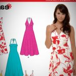 Sewing Patterns For Beginners Sewing Patterns For Beginners Dresses Picsstyles