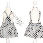 Sewing Patterns For Kids Skirt Pattern Pdf Ba Sewing Patterns Kids Sewing Patterns