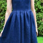 Sewing Patterns Free Free Sewing Pattern For Women On The Cutting Floor Printable Pdf
