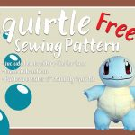 Sewing Plushies Free Pattern Browse Toys Plushies Resources Stock Images Deviantart