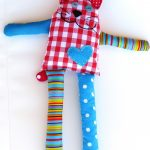 Sewing Plushies Free Pattern Easy Projects For Sewing Toys Free Patterns Sew Toy