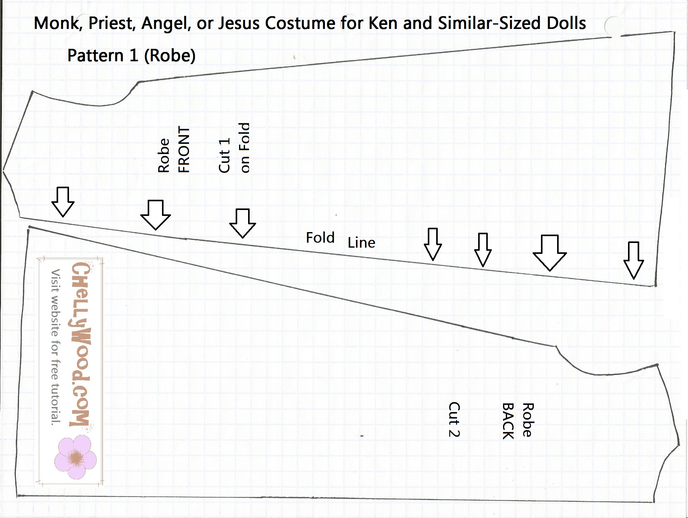 Sewing Printable Free Sign Free Printable Halloween Sewing Patterns Halloween Arts