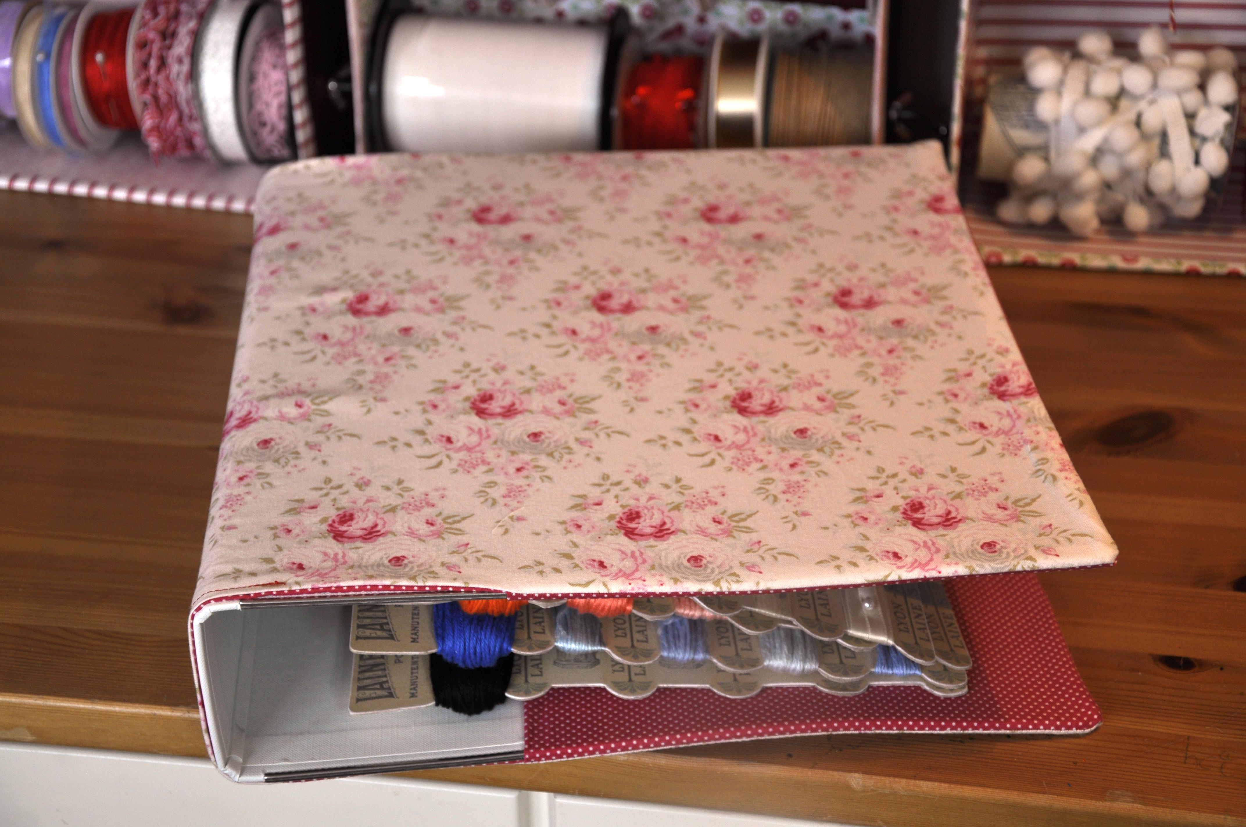 Sewing Printables Free Vintage The Vintage Sewing Room Project Part 3 Of 3 Free Printables
