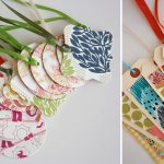 Sewing Scrap Projects How To Make Vow To Use Your Scraps Jones Sew Vac