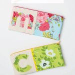 Sewing Scrap Projects Simple 12 Simple Scrap Fabric Projects On Diy Crafts Pinterest Scrap