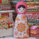 Sewing Scrap Projects Simple Ideas For Scrap Fabric Fun Simple Sewing Projects To Try